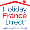 Holiday France Direct - A Brittany Ferries Brand